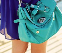 Inspiring picture accessories, bag, bags, colours, cute. Resolution: 500x330 px. Find the picture to your taste!