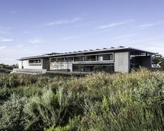 Norval Foundation is situated on the slopes of the Constantiaberg Mountain, in the heart of the Constantia Winelands, with panoramic views across vineyards and mountains. Urban Design, Landscape Architecture, Pavilion, Foundation, Shed, Outdoor Structures, Architects, Studio, House Styles