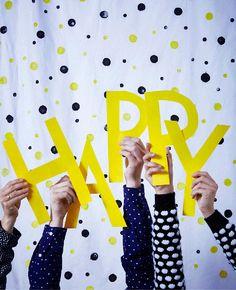 Bonne année 2018, Happy New Year 2018