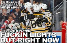 587 Best Boston Bruins!!!!!!!! images in 2019  80afea273