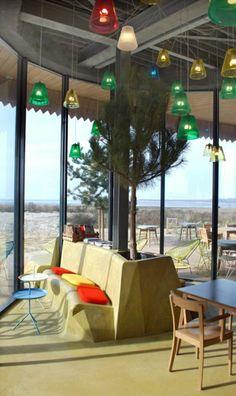 modern-green-design-restaurant