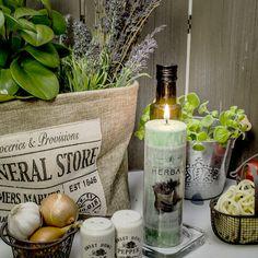 herbal_aloe3 Herbalism, Reusable Tote Bags, Stuffed Peppers, Candles, Sweet, Stuffed Pepper, Stuffed Sweet Peppers, Candle, Herbal Medicine