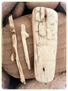 driftwood for table decor