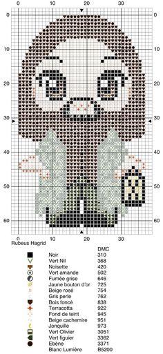 c2fae28891a4142a2c0bb7da7fd069c2.jpg 788×1,715 pixels