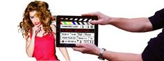 10 FILMMAKER APPS YOU NEED TO HAVE