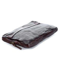 Campomaggi Sequoia 13 Laptop Case brown-C3872VL-1701-00 Preview