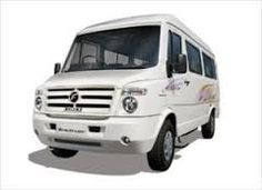 Tempo Travellers – Provides a luxury wide range of Tempo Traveller on rent Delhi including for long distance trip with your family or the business trips, holiday purpose. Some company members want to travel together for their vacation trip in India.