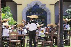 Hotel Riu Yucatan 5* All Inclusive - Mexico   Ideal Escape For Romantics   View Deals!