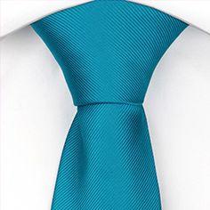 Laban necktie