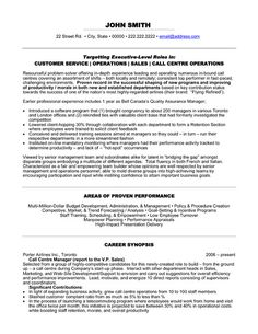 Call Center Floor Manager Sample Resume Simple Key Skills  Pinterest  Sample Resume Resume Examples And Resume .