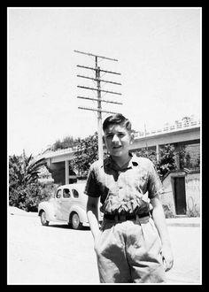 Guaratinguetá Dez 1952 Viaduto da Dutra