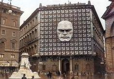 """Fascismul a fost ideologia si regimul politic impuse in Italia in anii '20 de către dictatorul de dreapta Benito Mussolini. Devotat cauzei reînnoirii naționale, avea sa fie adoptat mai târziu sub o forma mai radicala de Germania hitlerista. Termenul """"fascist"""" evoca imaginea unei persoane intoleranta, fanatice și violente. Cu toate acestea, cei care in Italia, …"""