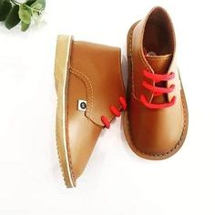 Trendy Vellies for your Little One Leather Baby Bag, Tan Leather, Dummy Clips, Baby Online, Baby Accessories, Latest Trends, Baby Shoes, Bags, Clothes