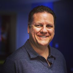 Meet Kevin Schwartz. He's our new VP of Services. Read more about Kevin, his background, and what he's up to at Lextech. #tech #leadership #VP #Services #delivery #development #customers #Lextech