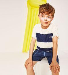 kid´s fashion Moda Per Neonati Maschi 77f8b39a8b6