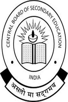 CBSE Result 2014: CBSE 12th Class Result To Be Published Today on Cbse.nic.in: Understanding The Effect of Teacher Student Relationship on Grades