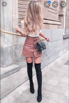Cute Outfits For School, Cute Summer Outfits, Cute Casual Outfits, Casual Summer, Work Outfits, Chic Outfits, Classy Outfits For Teens, Teen Fall Outfits, Dress Outfits
