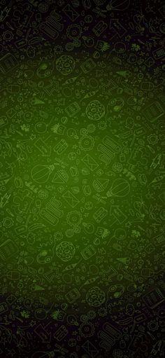 Blank Wallpaper, Planets Wallpaper, Black Wallpaper Iphone, Disney Phone Wallpaper, Graffiti Wallpaper, Graphic Wallpaper, Green Wallpaper, Cute Wallpaper Backgrounds, Cellphone Wallpaper