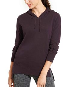 http://www.quickapparels.com/winding-river-pullover-women-hoodie.html