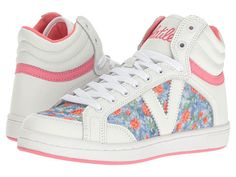 pantofi sport gheata High Tops, High Top Sneakers, Shoes, Zapatos, Shoes Outlet, Footwear, Shoe