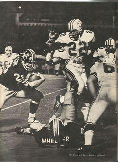 Football Program, Sport Football, Doug Flutie, Montreal Alouettes, Canadian Football League, Vintage Football, Calgary, Lions, Old School
