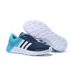 new style bc887 7d1fa Adidas Neo Men Blue Super Deals, Price   71.00 - Adidas Shoes,Adidas  Nmd,Superstar,Originals