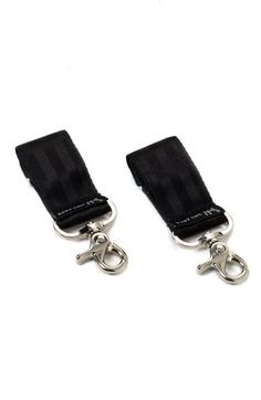 Petunia Pickle Bottom Stroller Clips available at #Nordstrom