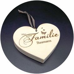 Hobby Cnc, Laser Engraving, Woodworking, Woods, Hearts, Primitive Wood Crafts, Wood Burning Patterns, Wood Burning Art, Heart Pictures