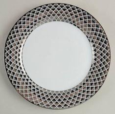 Stunning Target Snowflake Dinner Plates Gallery - Best Image Engine ...