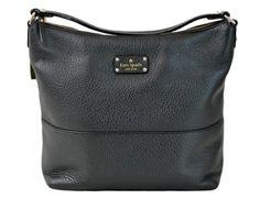 Kate Spade Grove Court Lexie Black Shoulder Bag kate spade new york http://www.amazon.com/dp/B00EFE3SYM/ref=cm_sw_r_pi_dp_OqJzub0702KH7
