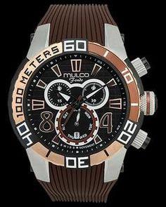 Mulco Fondo Wheel MW1-74197-035