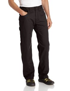 prAna Men s Bronson Lined Pant     This is an Amazon Affiliate link. Learn 2136872006986