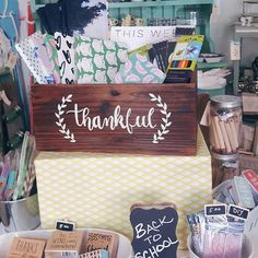 New retailer alert! We're now selling a selection of our products at a must-hit spot for fab and unique vintage finds! If you're in Toronto, be sure to check them out at 29 Barton Ave. Toronto Shopping, Unique Vintage, Whimsical, Stationery, Seasons, Check, Artist, Diy, Design