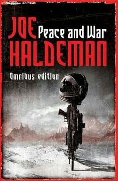 Forever War - Joe Haldeman