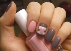sweet! Makeup.com_sweet-heart-manicure_feature