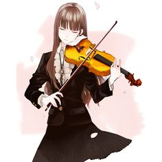 /Eiri (artist)/#153926 - Zerochan ❤ liked on Polyvore