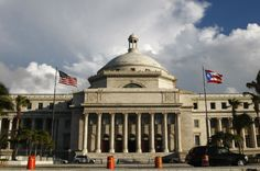 #EleccionesPR: Arrestados acusados o convictos regresan...