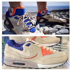 online store f9ddf 4a914 Nike Air Max Light  Safari  Editions - Photo by sizeofficial Nike Free Shoes ,