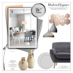 """""""Untitled #2030"""" by deeyanago ❤ liked on Polyvore featuring interior, interiors, interior design, home, home decor, interior decorating, Home, homedesign and homeset"""