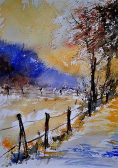 watercolor 311017
