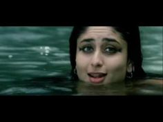 San Sanana - Asoka with Kareena Kapoor and SRK