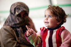 Emergencia en Siria http://acnur.es/emergencia-en-siria