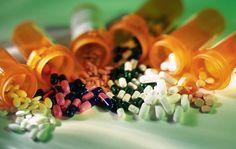 Farmaci: 78% ricette è elettronico. Campania, Molise e Veneto al top