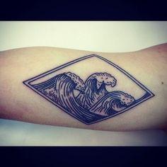 ... Tattoo on Pinterest   Moon tattoos Cat tattoos and Floral tattoos Tattoos For Guys, Cool Tattoos, Tatoos, Cat Portrait Tattoos, Nature Tattoos, Cat Tattoo, Tattoo Inspiration, Tattoo Designs, Tattoo Ideas