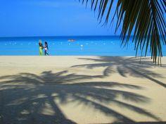 77e97722a97a83 Best Beaches Around Montego Bay Jamaica  Travel Guide on TripAdvisor  Montego Bay Beaches