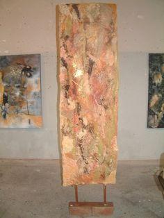 Roomdivider Sculptures, Painting, Art, Paper, Art Background, Painting Art, Kunst, Paintings, Performing Arts