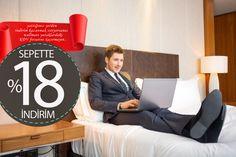 #cumartesi Yattığınız yerden indirim  kazanmak istiyorsanız  Wellmatt Yataklardaki  KDV fırsatını kaçırmayın !!!