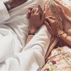 Cute Muslim Couples, Cute Couples Goals, Romantic Couples, Wedding Couples, Romantic Weddings, Cute Love Couple, Best Couple, Beautiful Couple, Mains Couple