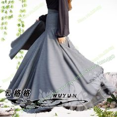 Fab full skirt...overpriced. I'll wait.                       M: waist: 69CM ~ 71CM;