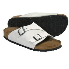 490d82c7434b Birkenstock Zurich Sandals (For Men and Women)